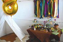 Event Decorating Ideas / Event decorating / by Kim Lott