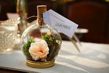 mason jar love / by Arlene Curry