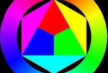 kleur-REA-2014
