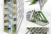 Landscape/design
