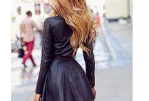 fashionn ❤