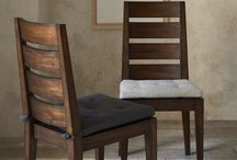 Furniture Dreams!