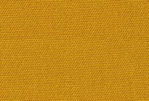 Sustainable Cord / Origin: Made in Australia. End Use: Upholstery for seating and panels. Durability: Martindale Abrasion 86,800. Composition: 95% eco wool®,  5% Nylon. Measurements: Width 137cm. Roll Length: 30m approx. Fire Retardancy: AS1530.3; AS/NZS 3837: 1998; BS5852-1990; IMO: A.652.16. Colour: Colour variations may occur from batch to batch. Colours are indicative only. Please refer to fabric swatch for accurate colour.