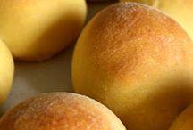 Eetgoed - Brood