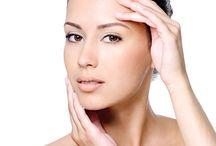 Kosmetyka szkolenia