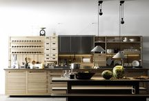 kitchen sdel