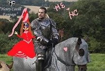 "Henry Cavill - Me + HC Photo Creations by Lisa B! ♥ / HCF http://www.facebook.com/HenryCavillFans  ""Me + HC"" Photo Creations by the very talented Lisa B at HCF! Thank you! ♥ Check out Lisa's Fansites ""Curves for Cavill"" for fans that are inspired by Henry's fitness & committed to their personal health & fitness goals."" www.facebook.com/CurvesForCavill & curvesforcavill.tumblr.com/ You can also  Lisa's ""Curves for Cavill"" & Henry Cavill Pinterest Boards here: pinterest.com/MissLisaBurns1/ / by Henry Cavill Fanpage"