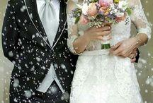 #MaximLookMaker #Spose #RomaFidene