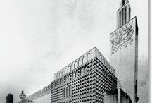 Arquitectura XIX