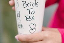 Menyasszony lettem | Bride to be!