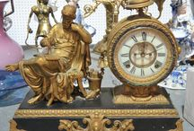 July 13th Uncatalogued Auction / This auction will include our standard selection of antiques, furniture, modern design, glass, porcelain, art, rugs, decorative items and much more. Auction starts at 8:00am.