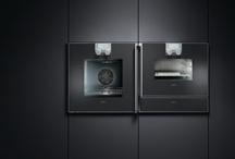 Electrodomésticos diseño