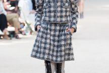 Haute Couture Autumn 2017