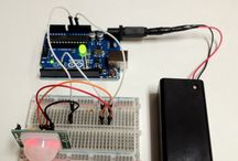 Arduino & Raspberry Pi & Galileo & Other Boards
