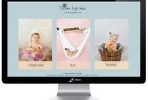 Portfolio - websites