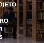 Resumindo / Resenhas de livros, artigos sobre filmes, projeto 1 livro por mês, artigos sobre peças de teatro etc...
