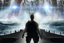 advanced movie screenings that i have seen / by Jamie Tobias