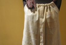 Women Fashion / Fashion accessories including bags, purses, costumes, shoes, tops and dresses