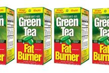 Green Tea Fat Burner / This particular liquid soft gel green tea concentrate contains valuable segments that raise the metabolic procedure of a man or ladies. In this manner, these parts once ingested smoulder more calories furthermore lower fats quickly. You might not need to practice in the rec centre or to deny yourself to death when you consolidate this in your lifestyle. Click Here: http://teafatburner.org/
