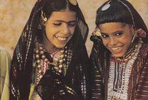 Oman / by Sugar Travel Blog