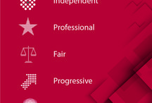 Solicitors Regulation Authority: About us / What we do, our values and how we are making business easier for law firms and solicitors