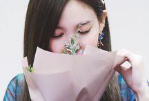 Im Nayeon ❤