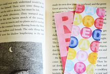Printables / by Amber Dickson