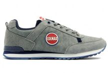 sneakers colmar on www.cosciashopping.it