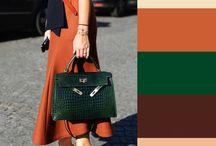 comb culori haine
