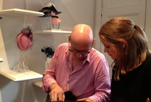 Millinery Tips!