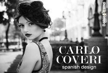 Bolsos Carlo Coveri - BolsoLand / Colección Carlo Coveri de bolsos