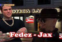 jax laziale