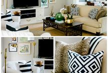 Interior Designer? / Are you an interior designer, retailer, or home decor business owner? Join this board and get connected with us to enjoy wholesale prices!