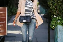 styling* / nice ❤️