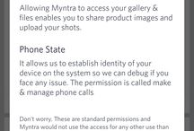 Mobile app permission priming