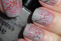 Nails / public