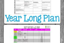 Planning education
