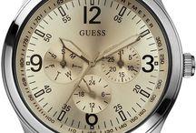 Guess Horloges / Guess Horloges, Guess, watch, watches, Guess Watch, Guess Watches