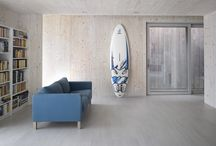 Interiors Inspiration / Follow the interiors what inspire us.