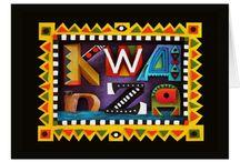 Kwanzaa Ideas