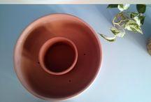 Decoración & plantas / Elementos decorativos conseguidos con plantas o vegetación exterior/interior