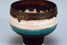 Pottery/Ceramics