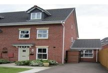 Four Bed Fully Licensed Professional Let HMO – Net Yield 9.6% – Leicestershire / Four Bed Fully Licensed Professional Let HMO – Net Yield 9.6% – Leicestershire  Guide Price* £225,000+ http://www.johnpye.co.uk/project/for-sale-by-auction-four-bed-fully-licensed-professional-let-hmo-net-yield-9-6-leicestershire-guide-price-225000/