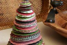 Crafts / by Malinda Johnson