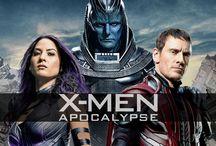 [Life.HD]X-Men: Apocalypse F.ull Movie O.nline / https://www.behance.net/gallery/37584835/LifeHDX-Men-Apocalypse-Full-Movie-Online https://www.behance.net/gallery/37584835/LifeHDX-Men-Apocalypse-Full-Movie-Online https://www.behance.net/gallery/37584835/LifeHDX-Men-Apocalypse-Full-Movie-Online https://www.behance.net/gallery/37584835/LifeHDX-Men-Apocalypse-Full-Movie-Online
