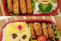 Ideas creativas de cocina