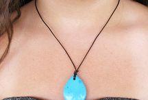 More of Jamie Estelle Jewelry