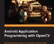 Android Opencv