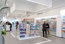 interior#design#pharmacy