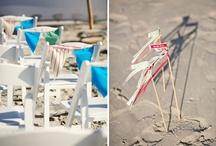 Mutual Ideas / ideas for various weddings